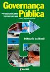 governaca_publica