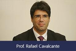 rafael_cavalcante