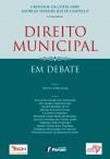 DIREITO_MUNICIPAL_EM_DEBATE_VOLUME_2