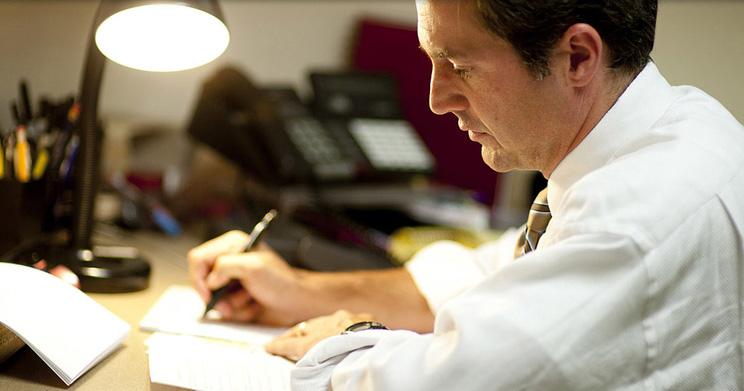aumento-numero-escritorios-advogados-brasil
