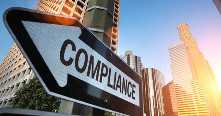 lei-anticorrupcao-empresarial-mercado-advogados