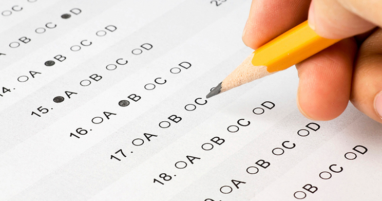 reprovacao-exame-oab