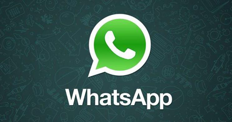 whatsapp-juiz-intimacao