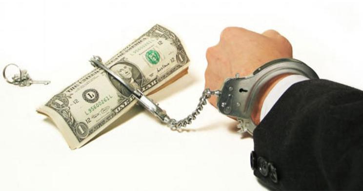 corrupcao-codigo-penal-novo