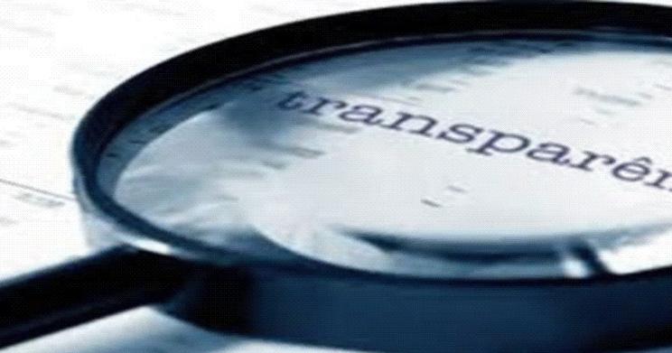 governanca-transparencia-gestao-publica