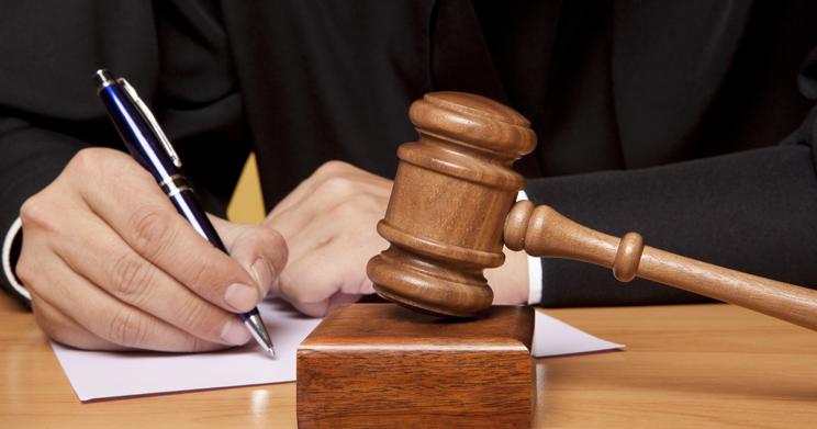 juizes-novo-cpc-sentencas