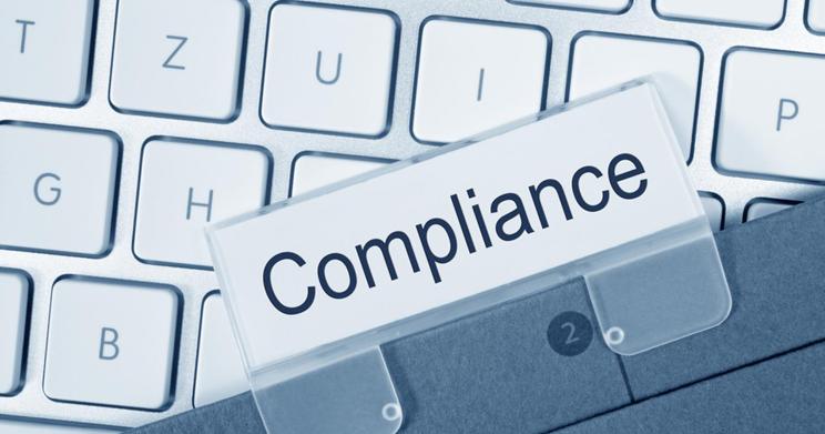 mercado-compliance-alta-lei-anticorrupcao