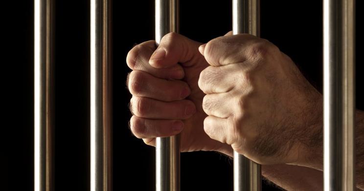 penas-alternativas-juristas