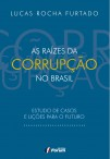 Lucas_Rocha_Furtado_CAPA.indd