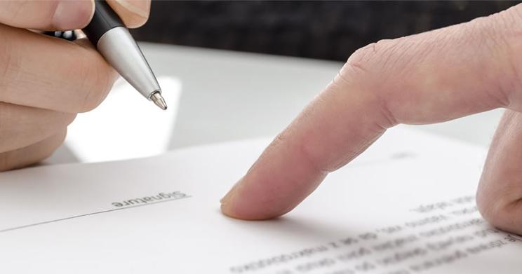 A segurança jurídica no procedimento licitatório