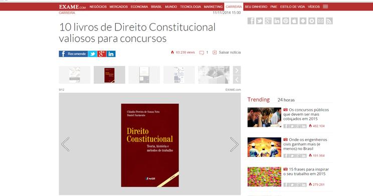 direito-constitucional-concurso-publico (2)