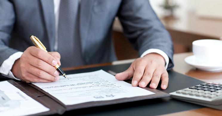 Licitações – Cautelas e boas práticas na elaboração de editais e termos de referência