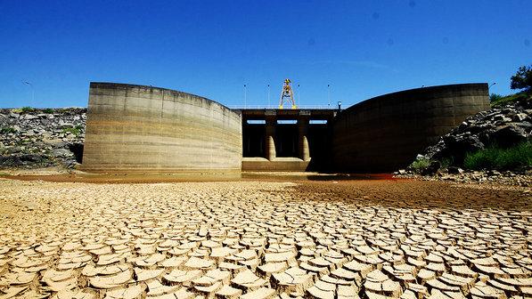 seca-calor-agua-sp-racionamento-02-size-598