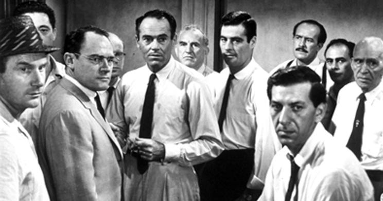 12-homens-e-uma-sentenca