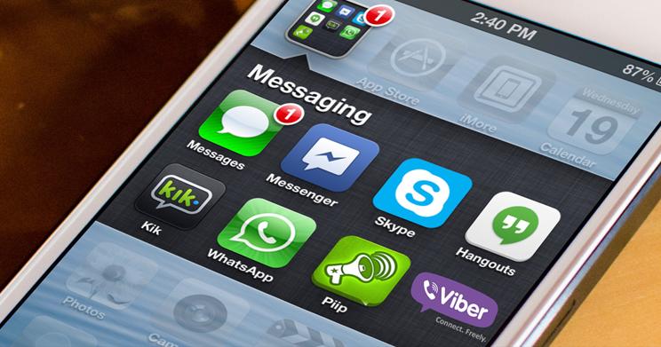 WhatsApp---Skype--advogados