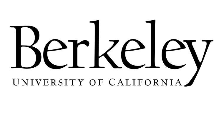 berkeley-curso-direito-gratuito