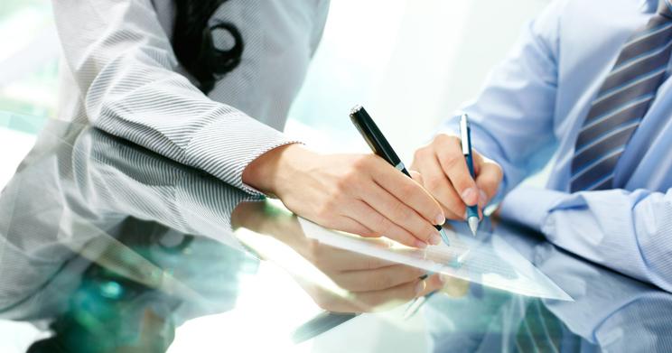 contratacao-advogado-licitacao-jurisprudencia