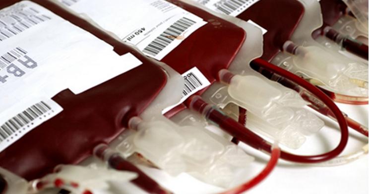 doacao-sangue-reducao-pena