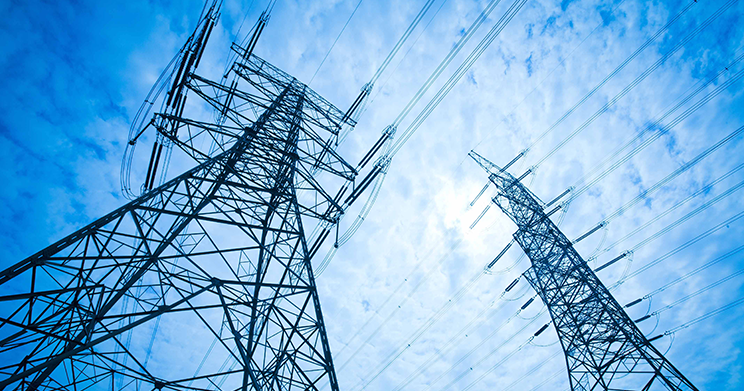 Resultado de imagem para energia CCEE