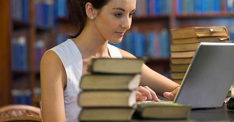 TCU oferece curso online gratuito de licitações sustentáveis