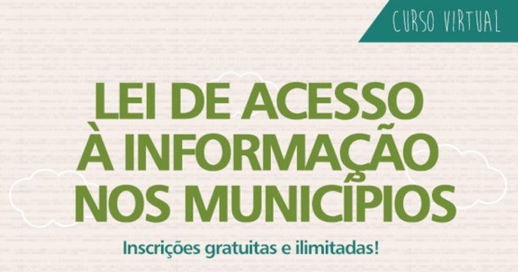 curso-lei-acesso-informacao-municipio