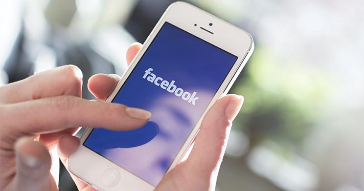 facebook-advogado-publicidade
