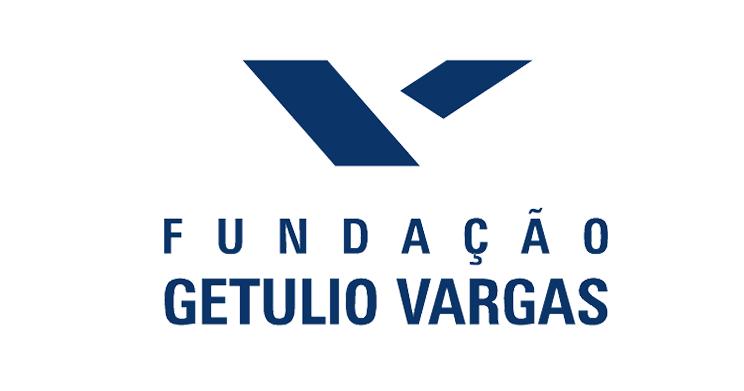 11 cursos jurídicos gratuitos oferecidos pela FGV Online