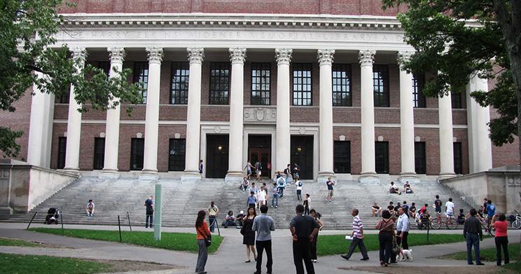 melhores-universidades-direito-mundo-2