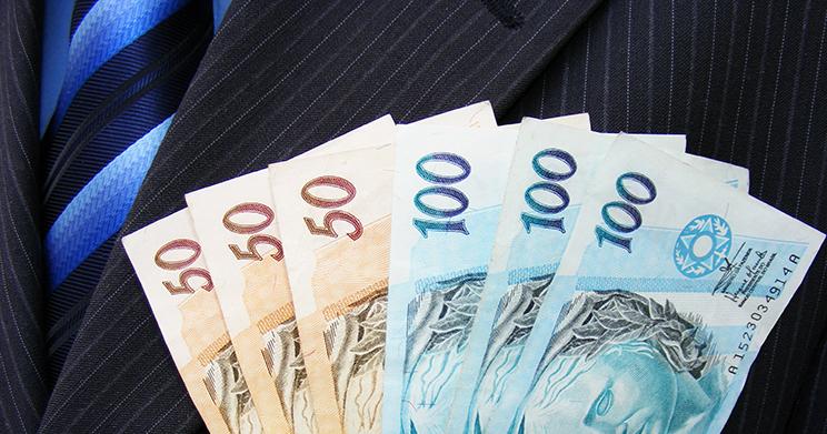 salario-advogado-brasil