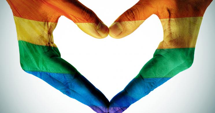 artigo-familia-homoafetiva