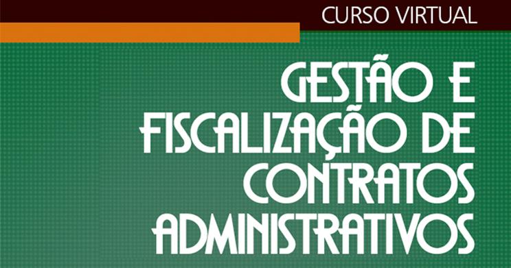 curso-gestao-contratos-administrativos