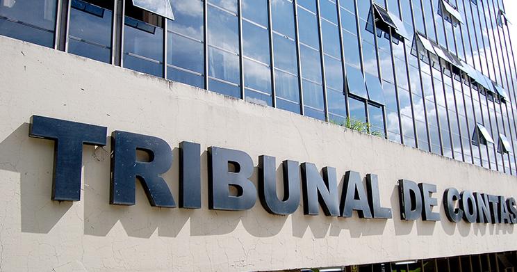 tribunal-de-contas-controle-adm-municipal