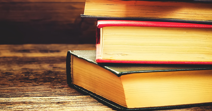 3-livros-licitacoes-contratos