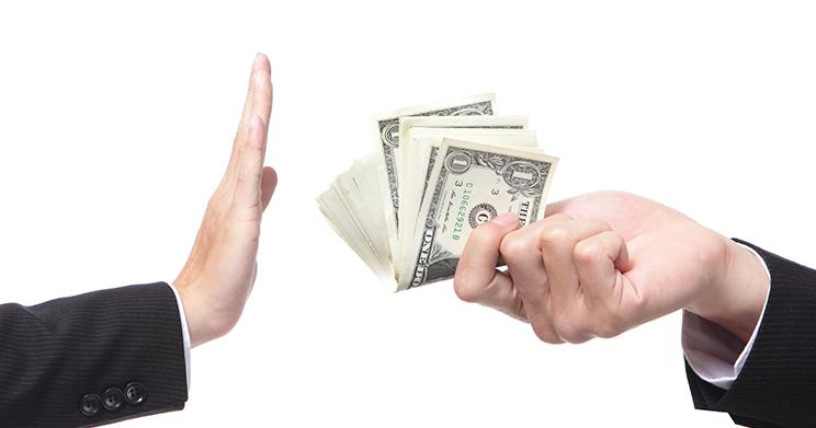 Fórum promove dois webinars gratuitos sobre o combate à corrupção