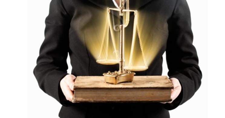 salario-advogado-brasil-areas