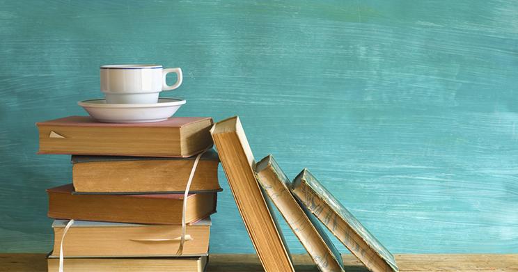 6-livros-pregao-registro-precos