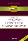Curso de licitacaes e contratos adm Capa 2D