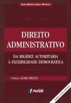 Direito Administrativo 2D