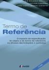 Termo de Referência 5 2D