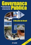 capa 2D governança pública
