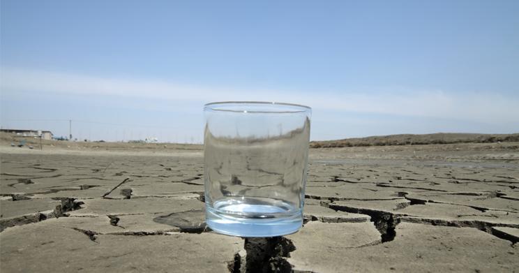 falta-agua-solucao-juridica