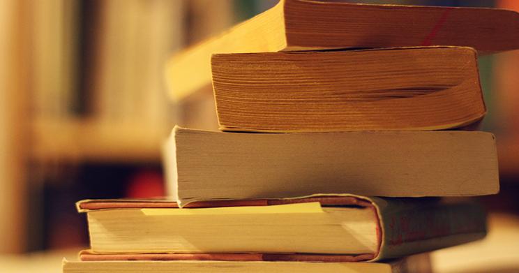 livros-direito-ambiental