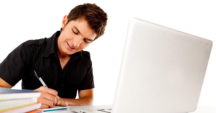 curso-online-gratis