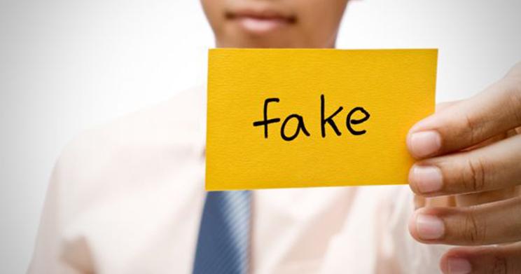 jurista-fake