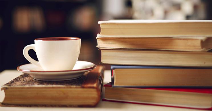 livros-licitacoes-contratos
