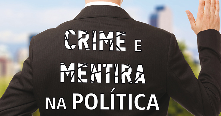 livro-crime-mentira-politica-midia