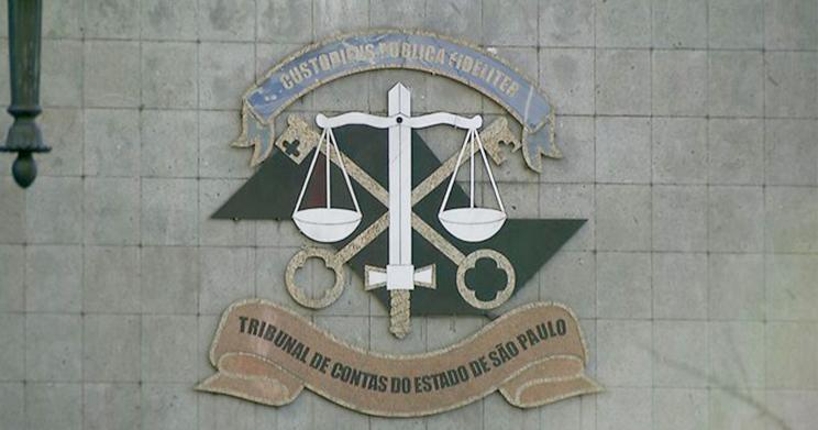 tribunal-contas-sao-paulo