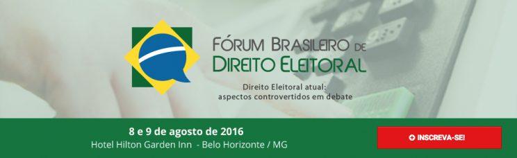 banner-site-evento Direito Eleitoral