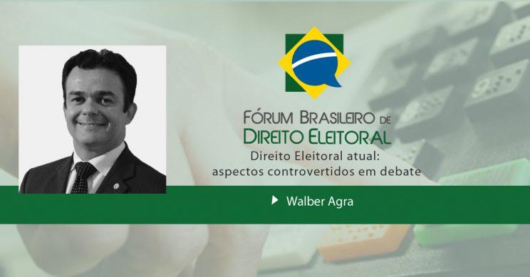 facebook-Palestrantes-1200x628- Walber