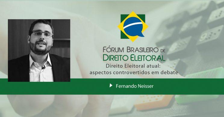 facebook-Palestrantes-1200x628- Fernando